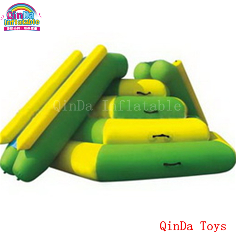 inflatable water slide15