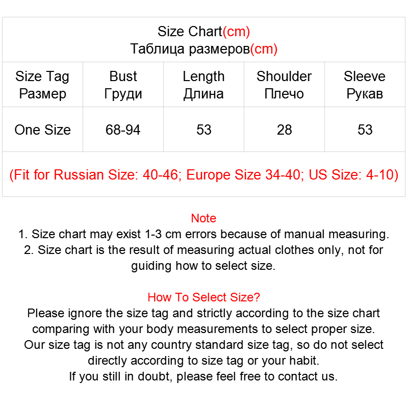 New 2019 Spring Button V Neck Sweater Women Basic Slim Knitted Pullover Women Sweaters And Pullovers