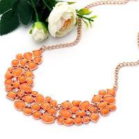 XL1067 orange