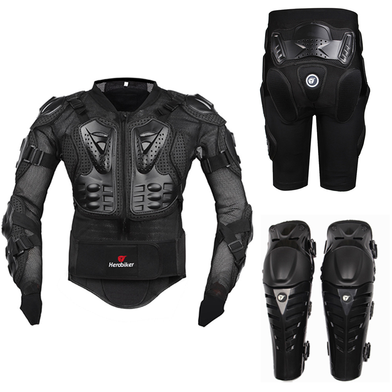 Online Buy Wholesale enduro motorcycle gear from China