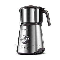 Electric Coffee Grinder Stainless steel Kitchen seasoning Pepper Powerful grains Spices Nut Seed sesame Coffee Bean powder grind