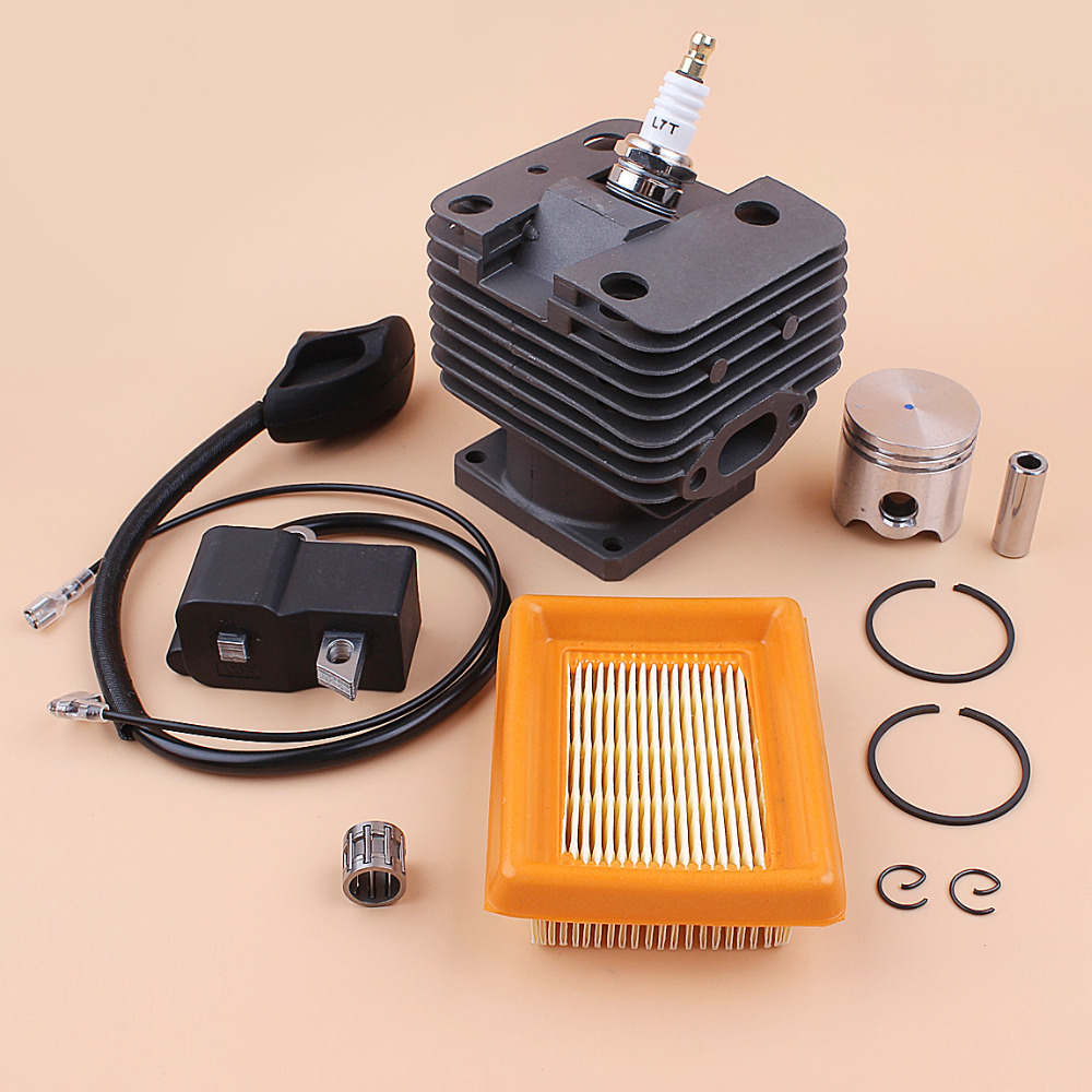 home improvement : LED Pulse Battery Spot Welder Applicable Notebook Phone Battery Precision Welding Machine with Pedal POWER 787A
