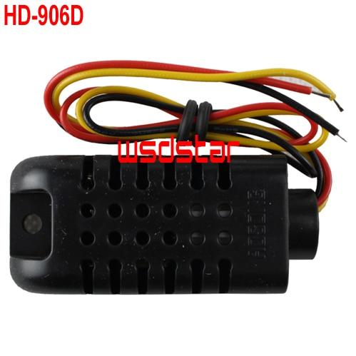 HD-906D 01