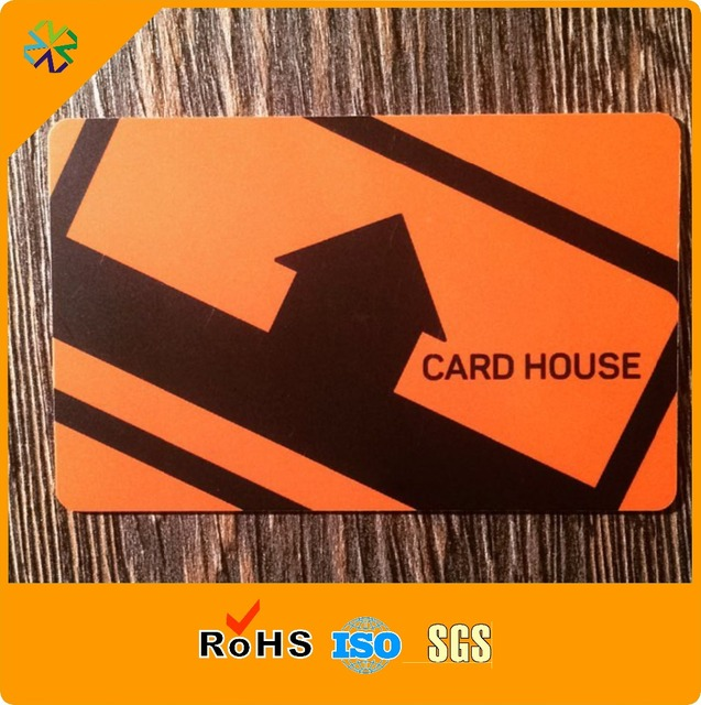 Custom pvc plastic visa gift card blank plastic gift cards in custom pvc plastic visa gift card blank plastic gift cards colourmoves