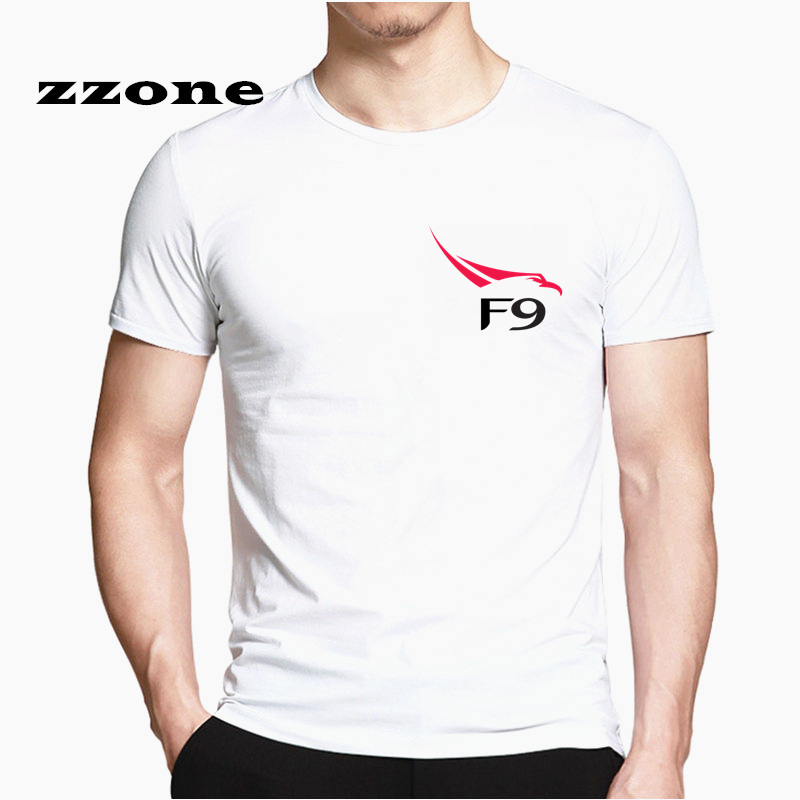Spacex Graphic T shirt Men And Women Top Tees Casual Funny Design Popular Occupy Mars Space X Tshirt HCP4538 1