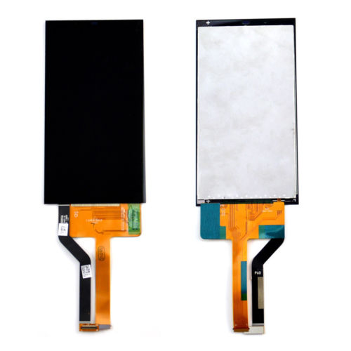ФОТО New LCD Touch Screen Display Digitizer Replacement Parts For HTC Desire 826 free shipping