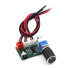 2*3W PAM8403 2.0Ch AUX mini Digital Dual Channel Audio Amplifier 3W + 3W DIY speaker USB 5V small stereo amp Amplifier Board
