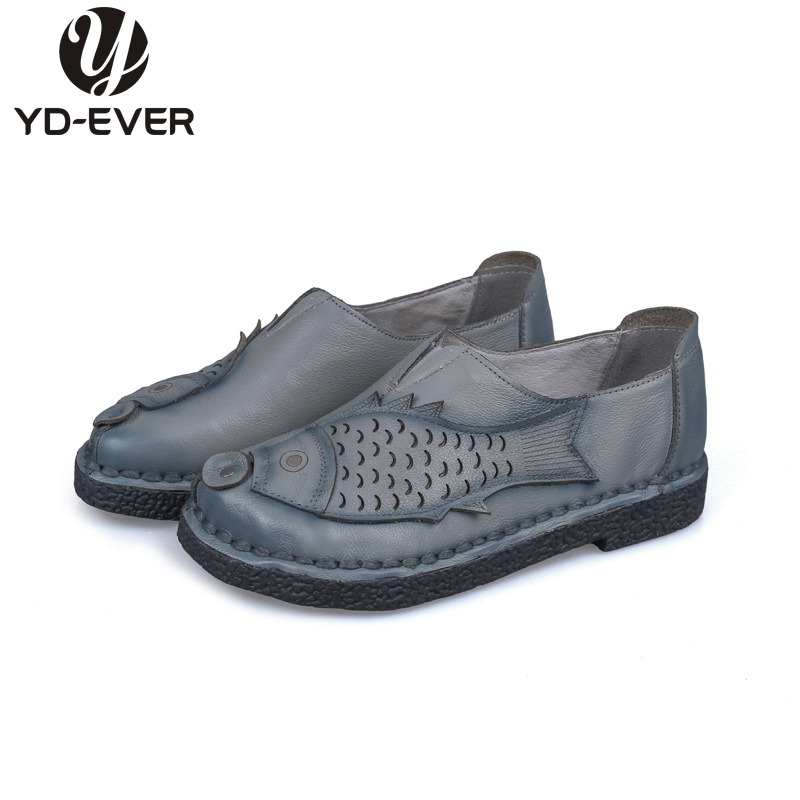 Flip-flops Frauen Schuhe Effgt 2019 Marke Komfortable Frühling Herbst Hausschuhe Mode Niedrigen Ferse Sandale Wohnungen Schmetterling Faulenzer Flip-flops Casual Schuhe