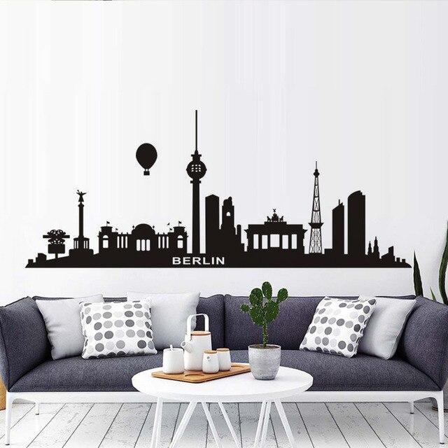 Best Soggiorno Berlino Ideas - Amazing Design Ideas 2018 ...