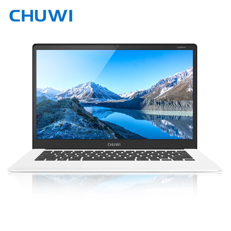 CHUWI LapBook 15.6 inch  Windows10 1920*1080 4GB RAM 64GB ROM Quad-core  Intel Tablet PC BT4.0 bben z10 tablets windows 10 intel cherry trail z8350 quad core 4gb ram 64gb rom hdmi tablet pcs