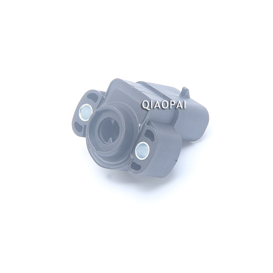 For 1991-1996 Dodge Dakota Jeep Cherokee Throttle Position Sensor 4761871AB