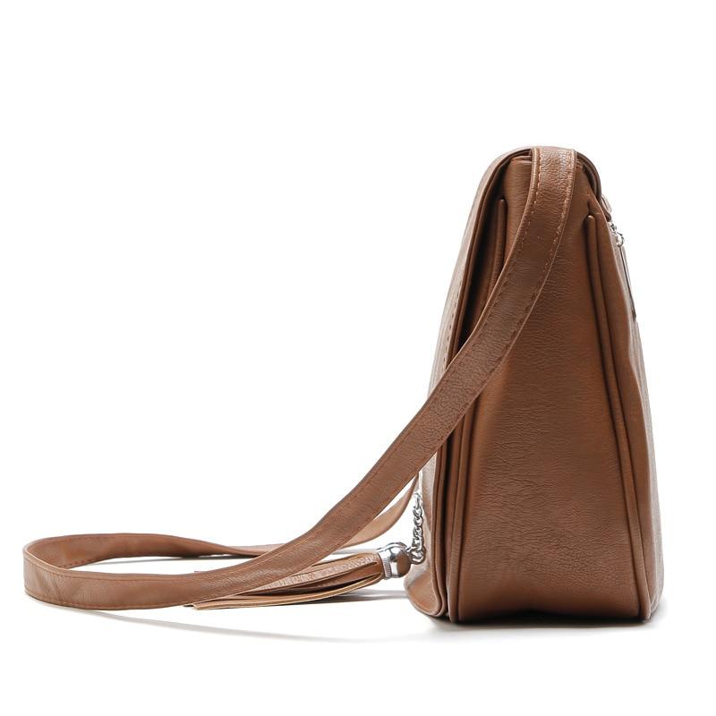 Winmax venta caliente de la borla bolso de las mujeres bolsos de - Bolsos - foto 3