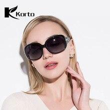 c59042a505db8 Mulheres Enormes Óculos de Sol 2018 Óculos de Sombra óculos de Sol Feminino  óculos Colorido Óculos Retro Rodada Sombra UV400 Ócu.