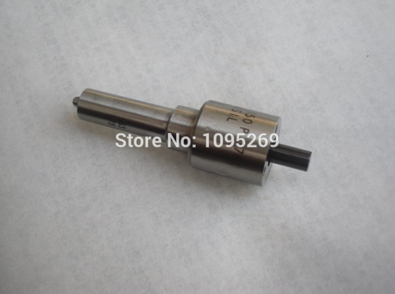 common rail nozzleDLLA150P1781, fuel diesel nozzle 0 433 172 088,fuel  injector diesel nozzle DLLA 150 P 1781-in Fuel Injector from Automobiles &