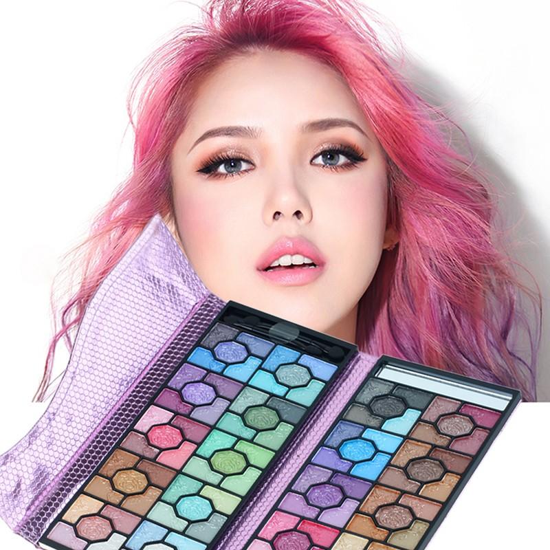 100-Color-Eyeshadow-Palette-Makeup-Naked-Matte-Pearl-Roses-Eye-Shadow-Palette-the-maquiagem-paleta-de (3)
