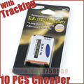 SLB-11A 11A Bateria para SAMSUNG EX1 HZ35W ST1000 ST5000 ST5500 TL240 TL320 TL350 WB100 WB1000 WB2000 WB5000 WB5500 WB600 WB650