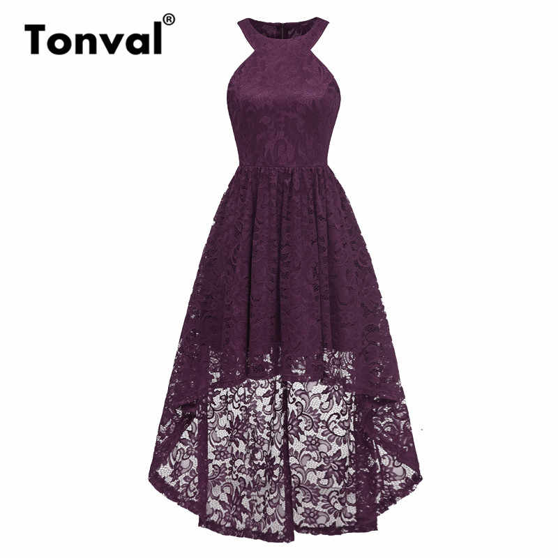 b1d9755d04b02 Detail Feedback Questions about Woman fashion Lace Round Neck ...