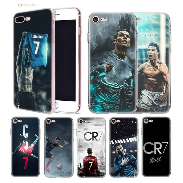 iphone xs max case cr7