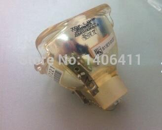 Hally&Son ON SALE!!180 DAYS WARRANTY 100% Original BARE LAMP FOR P5205 on sale 100