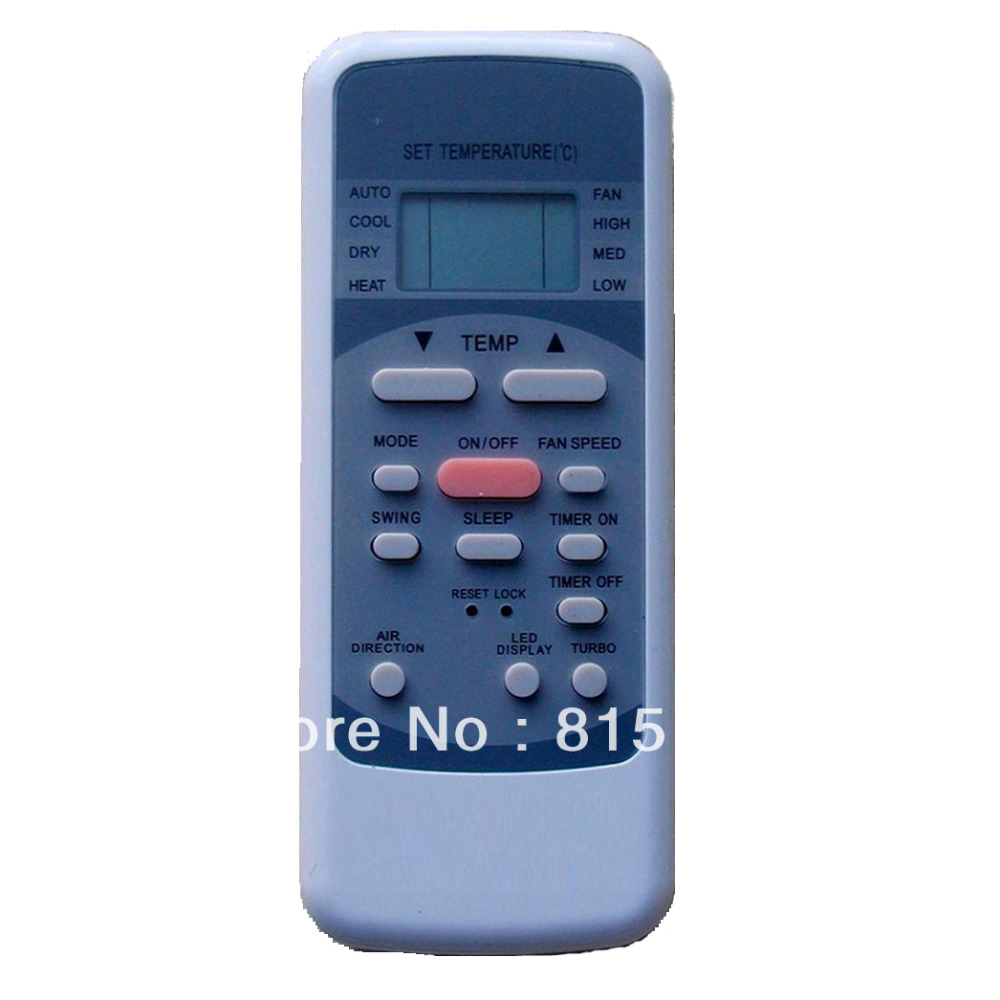 Compatible con los modelos Rkx502a001 Rkx502a001b Control remoto de repuesto para aire acondicionado Mitsubishi Rkx502a001 Rkx502a001f Rkx502a001c Rkx502a001g