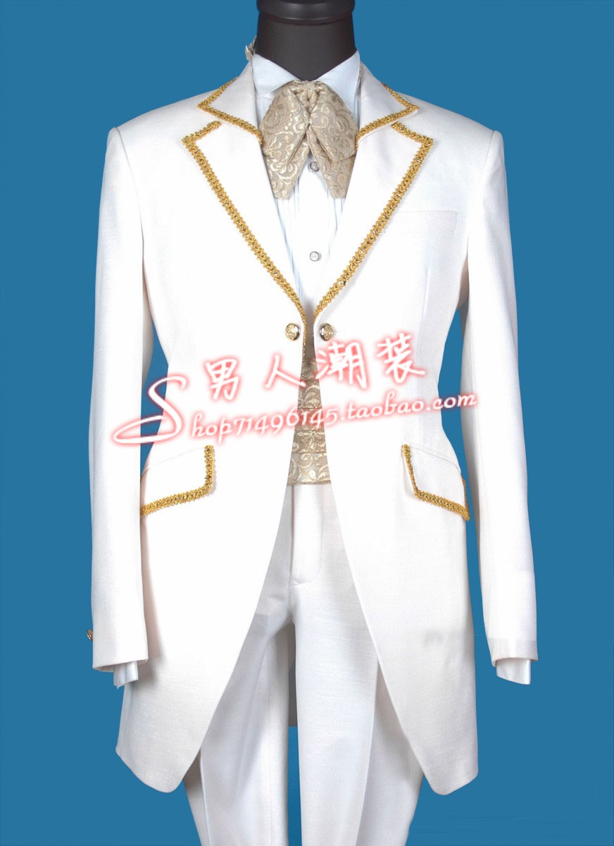 Online Buy Wholesale custom design suits from China custom design
