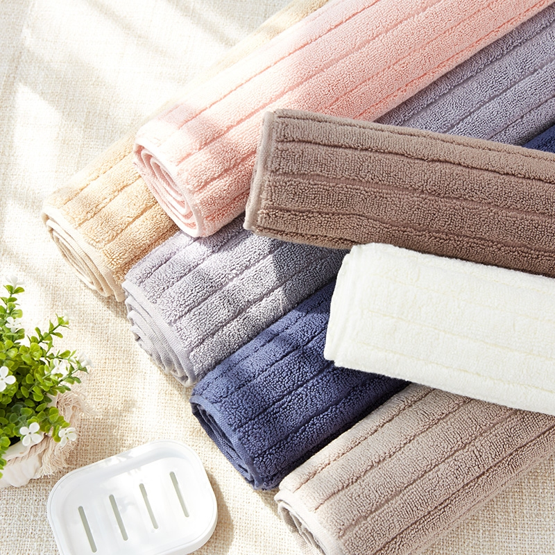 7 Colours Bath Mat For Bathroom Rug Carpet In The Bathroom