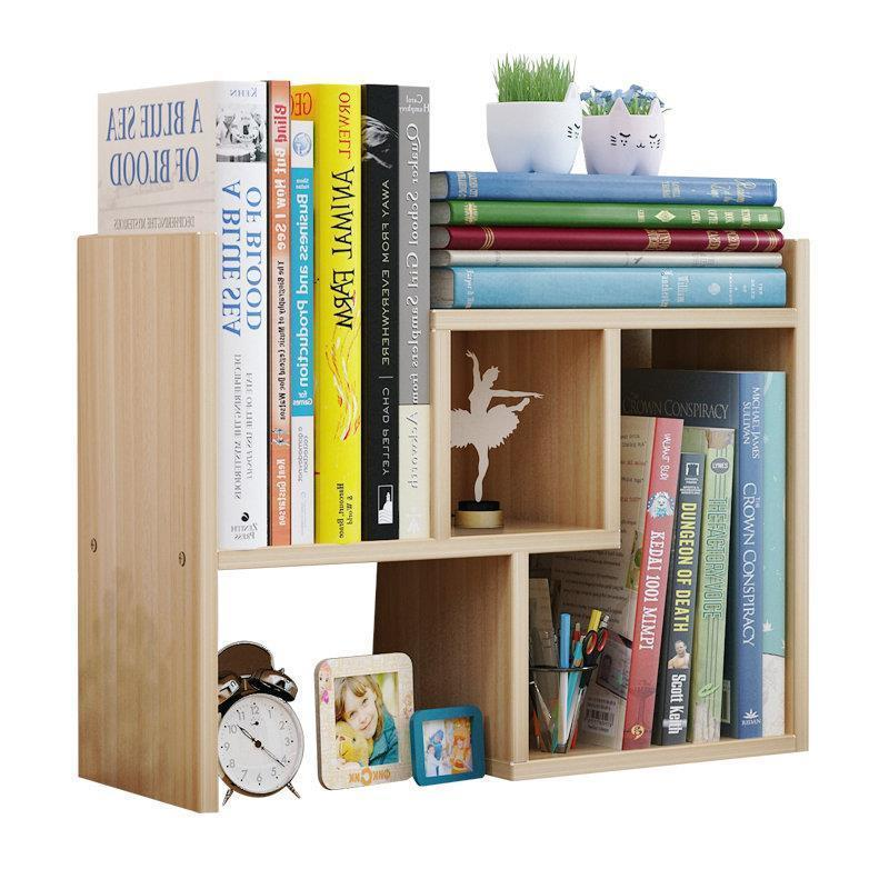 Mobilya Decoracao Mueble De Cocina Estanteria Para Libro Decoracion Mobili Per La Casa Retro Decoration Book Bookshelf Case