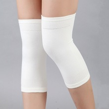 Kneepad Warm Old Leg Male And Female Knee Joint Movement