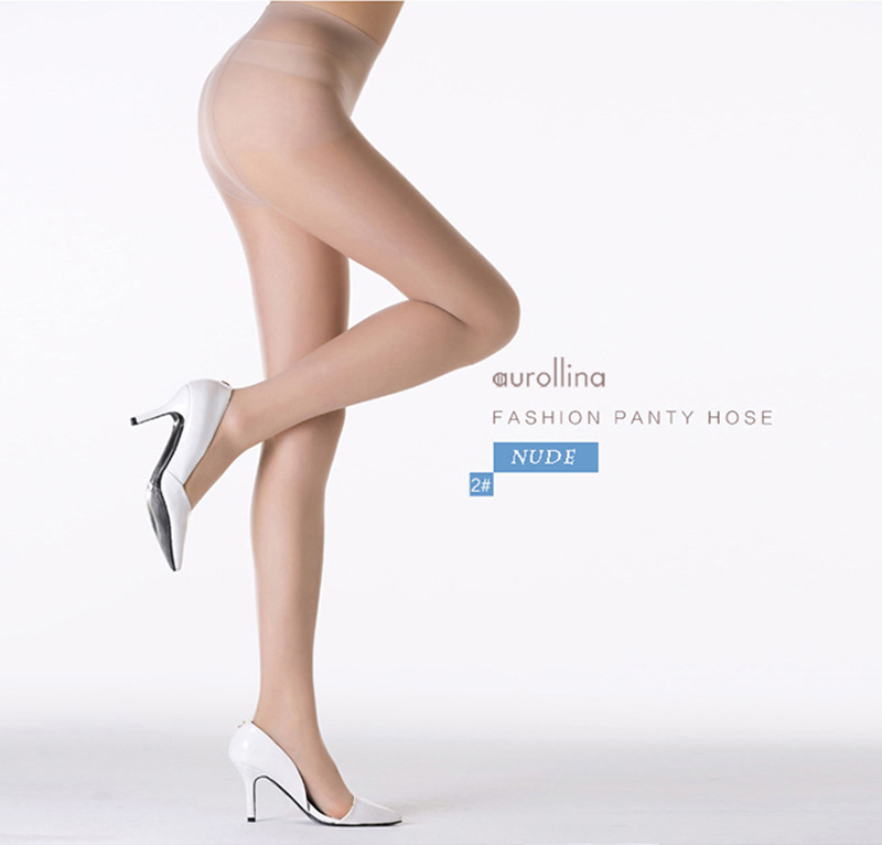 Compression-Pantyhose-Support-Tights-(1)