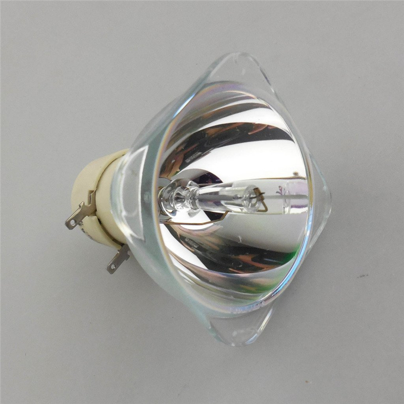 ФОТО 5J.J3T05.001  Replacement Projector bare Lamp   for  BENQ MS614 / MX613ST / MX615 / MX615+ / MX660P / MX710
