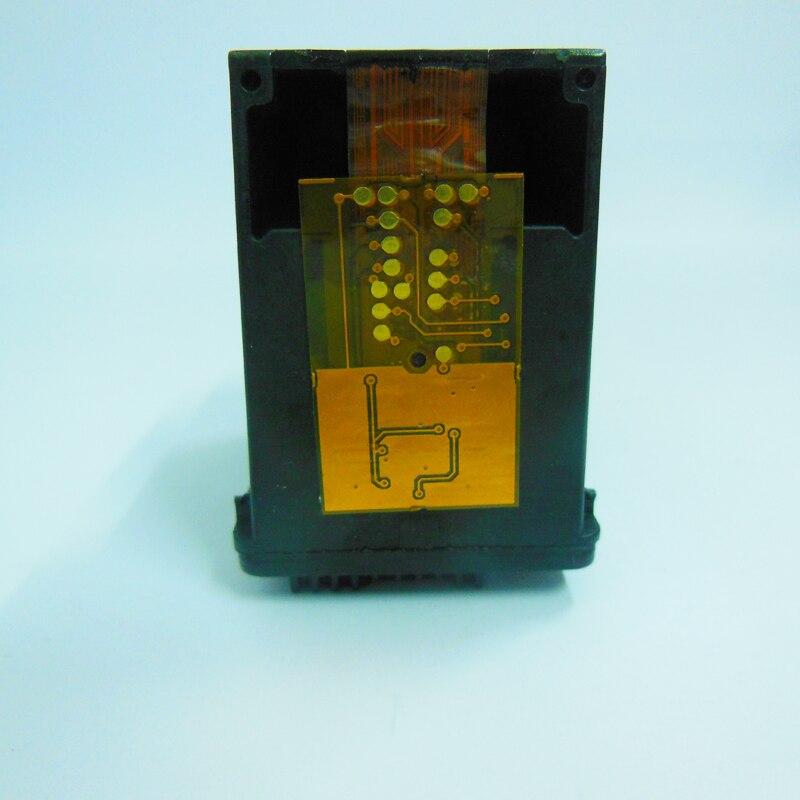 Cartuchos de Tinta para hp 302 xl cartucho For hp Officejet 4650 : For hp 4650 Cartridge