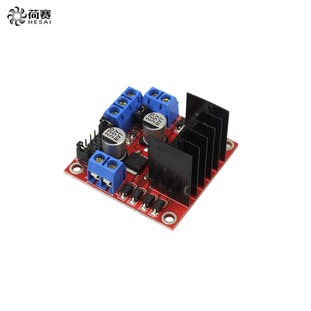 Электронные компоненты и материалы Smart Electronics