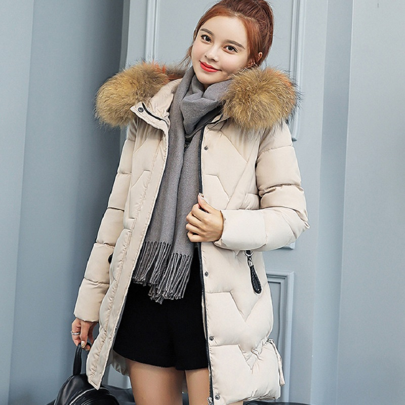 new women's coats winter warm jacket women's down jacket thicken parkas maternity down jacket pregnancy outerwear hoodies 5107 fashion fur hooded winter maternity jacket thicken parkas maternity down jacket pregnancy outerwear pregnancy clothes winter