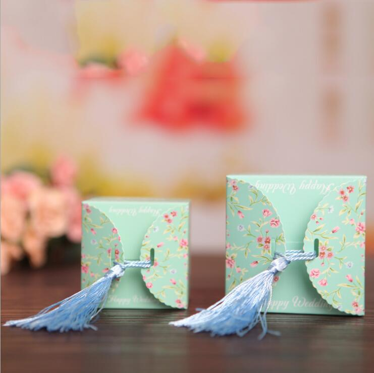 Online Buy Wholesale korean wedding favors from China korean wedding ...