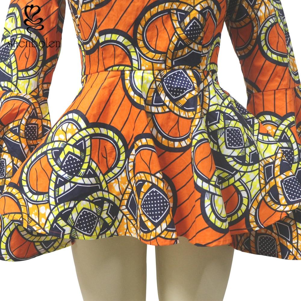 африканский стиль заказать на aliexpress