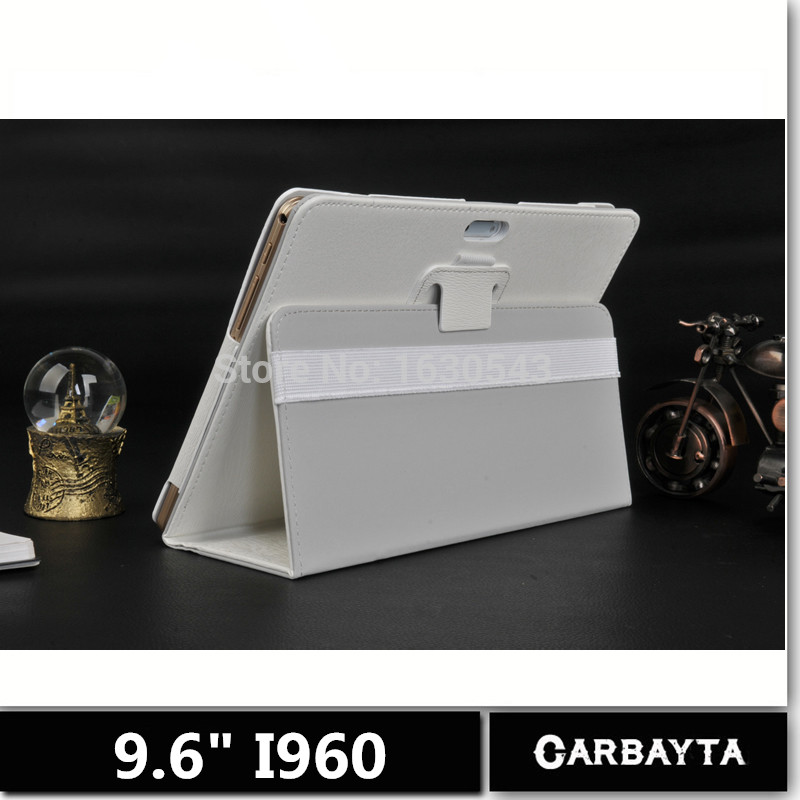 CARBAYTA 9.6 inch tablet case TD i960 Protective cover Our special case T950S case k960 s960 Mx960 Free gift pen 6 Color литой диск replica td sk11 s 6 5x16 5x112 d57 1 et46 gmf