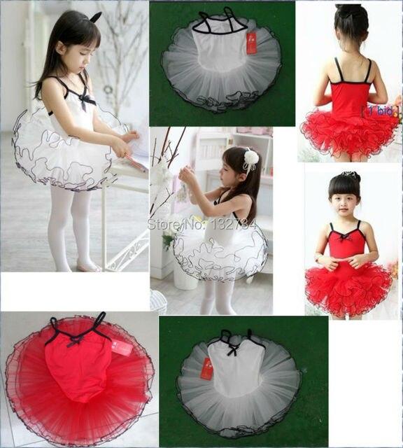 Розничная и оптовая продажа новые девушки дети балетная пачка танец элегантное платье Dancewear ну вечеринку платье, Принцесса, Ткань, Ткань, Гимнастика костюм