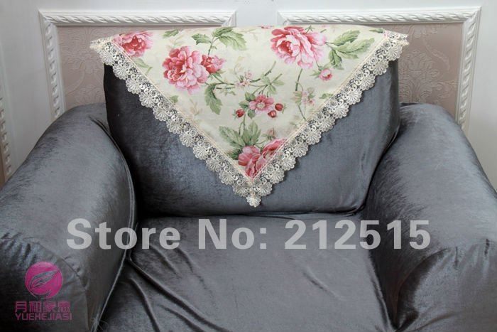 Sofa Back Cover Home Design Ideas And Pictures