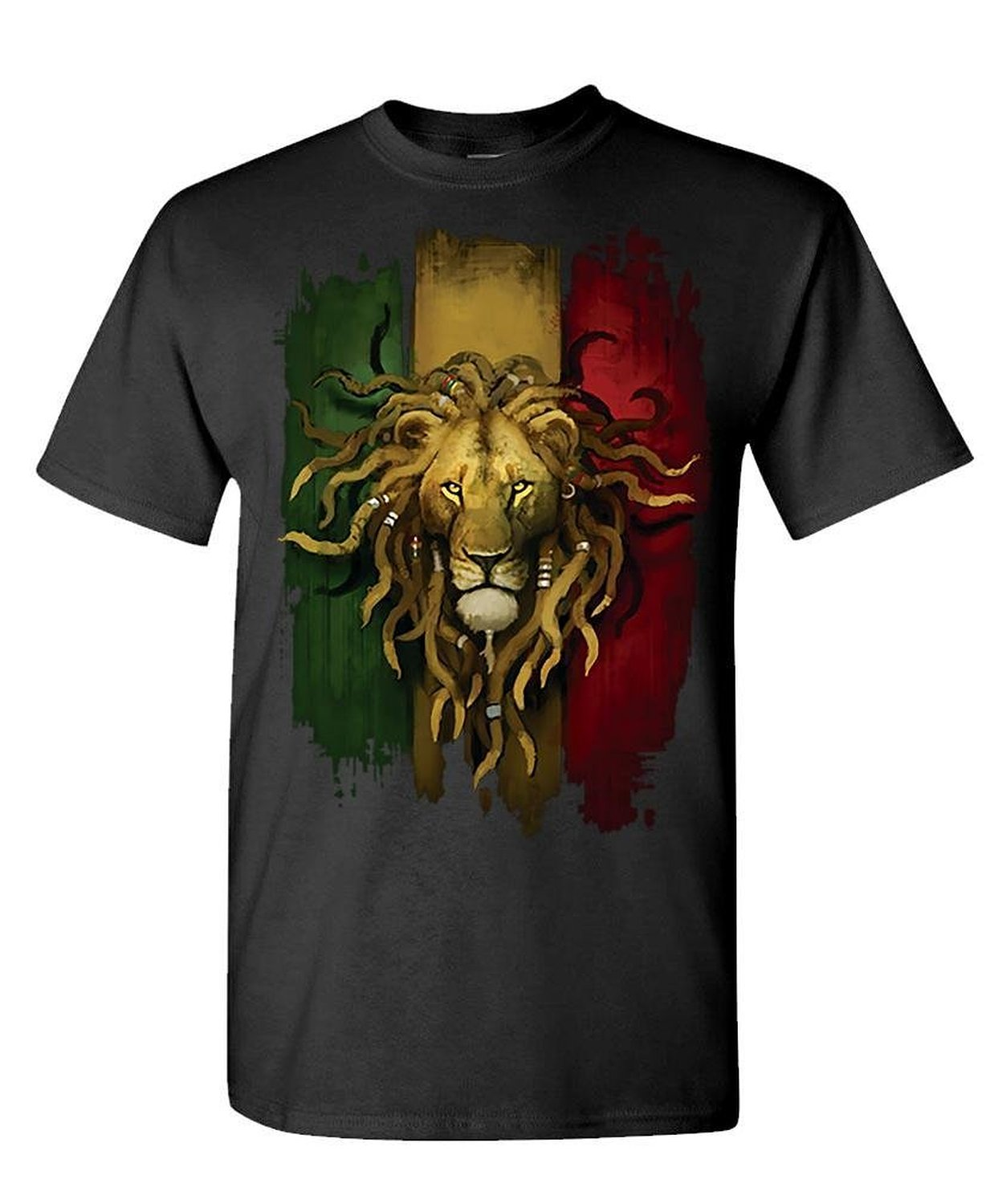 Online Buy Wholesale Funny Shirts Cheap From China Funny