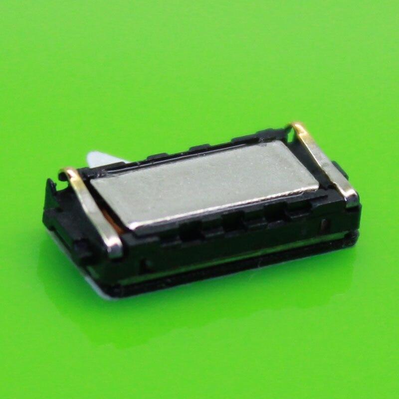 2pcs/Lot Earpiece Ear Speaker Module Receiver For LG M210 MS210 Aristo LV3 K8 2017 M210 X240 M200N X300 K120K K120S K120L