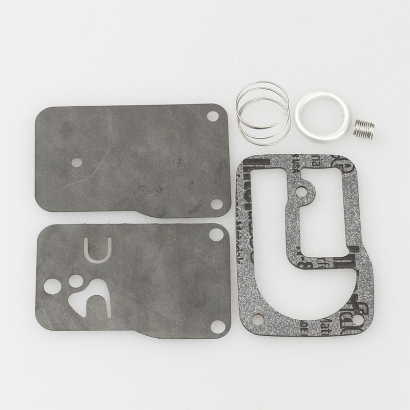 Fuel Pump Kit For Briggs /& Stratton 393397,253700-255400 400400-422700 16-18 HP