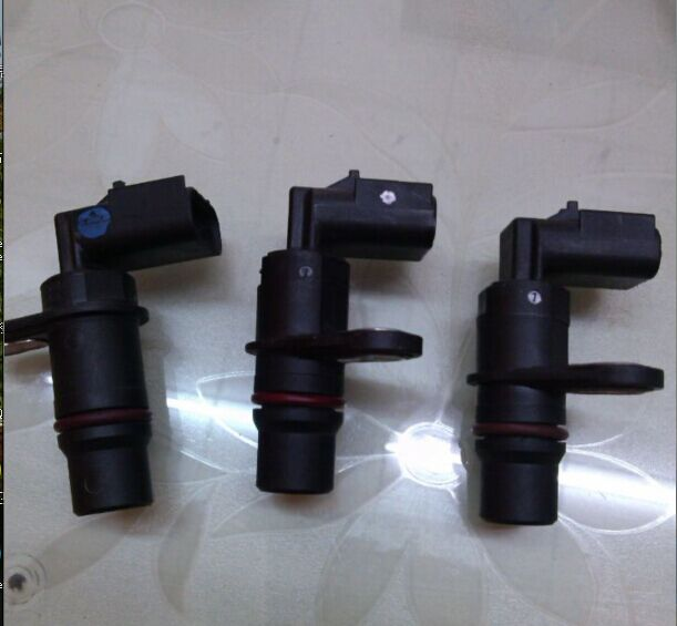 C4921686 capteur de position TianlongC4921686 capteur de position Tianlong