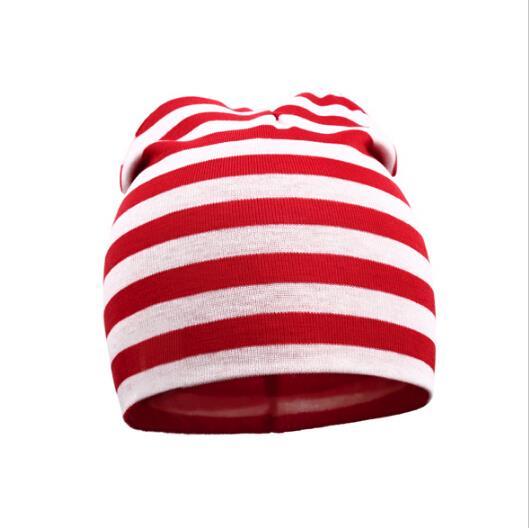 New-Autumn-Winter-Warm-Kids-Hat-Cotton-Baby-Hat-Girl-Boy-Toddler-Infant-Kids-Caps-Candy.jpg_800_800