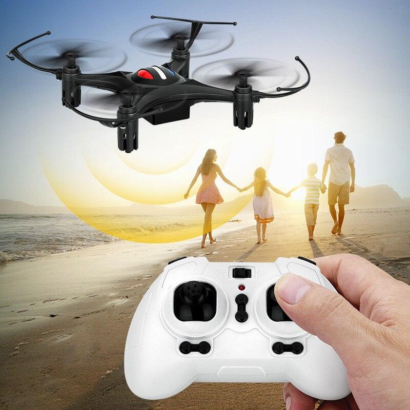 Drones TOPEKIA Camera Drone