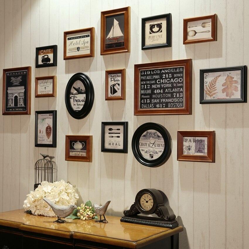 Dorable Tienda De Marcos Houston Cresta - Ideas de Arte Enmarcado ...