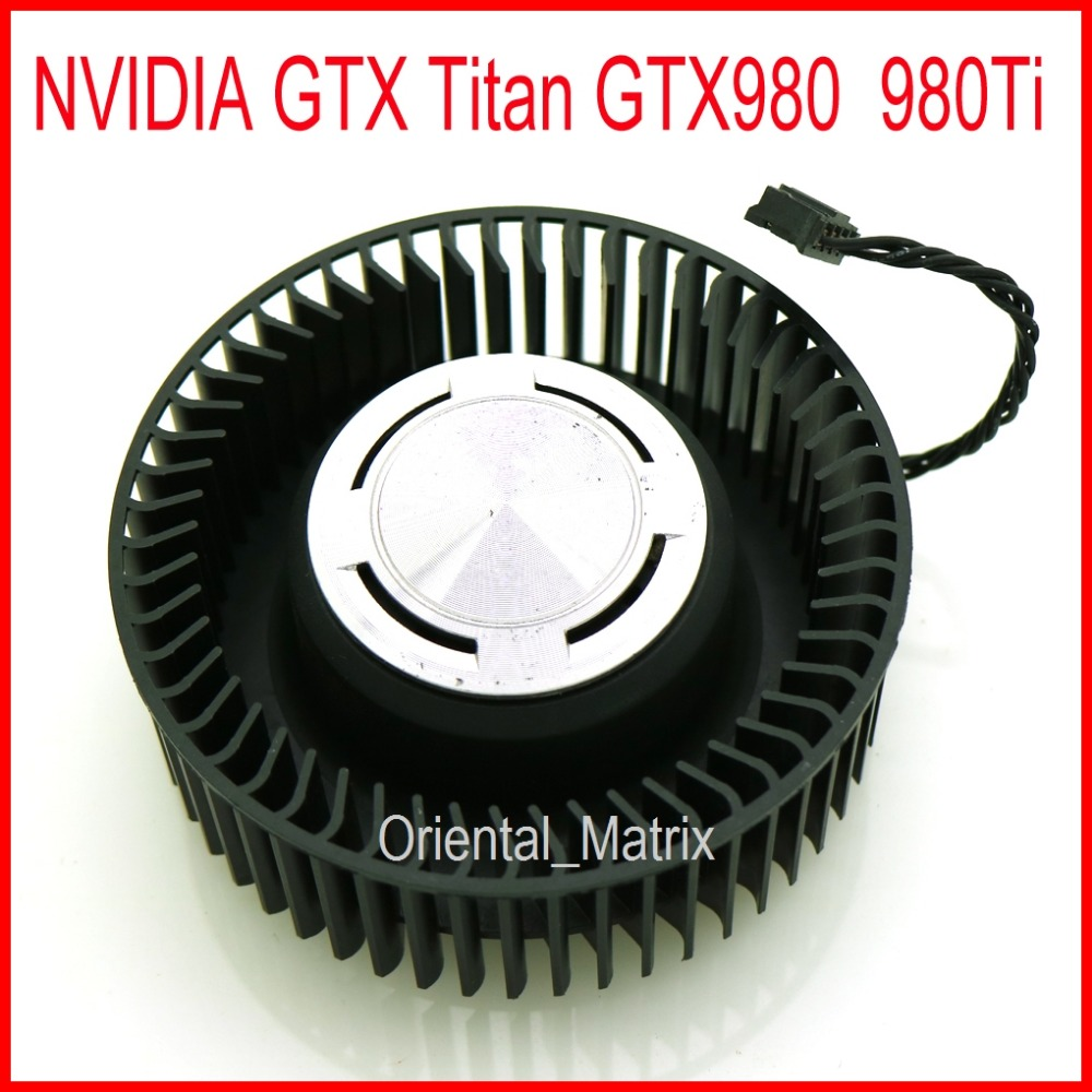 free-shipping-bfb0712hf-65mm-12v-18a-for-nvidia-gtx-font-b-titan-b-font-gtx980-980ti-graphics-card-cooling-fan-4pin-4wire