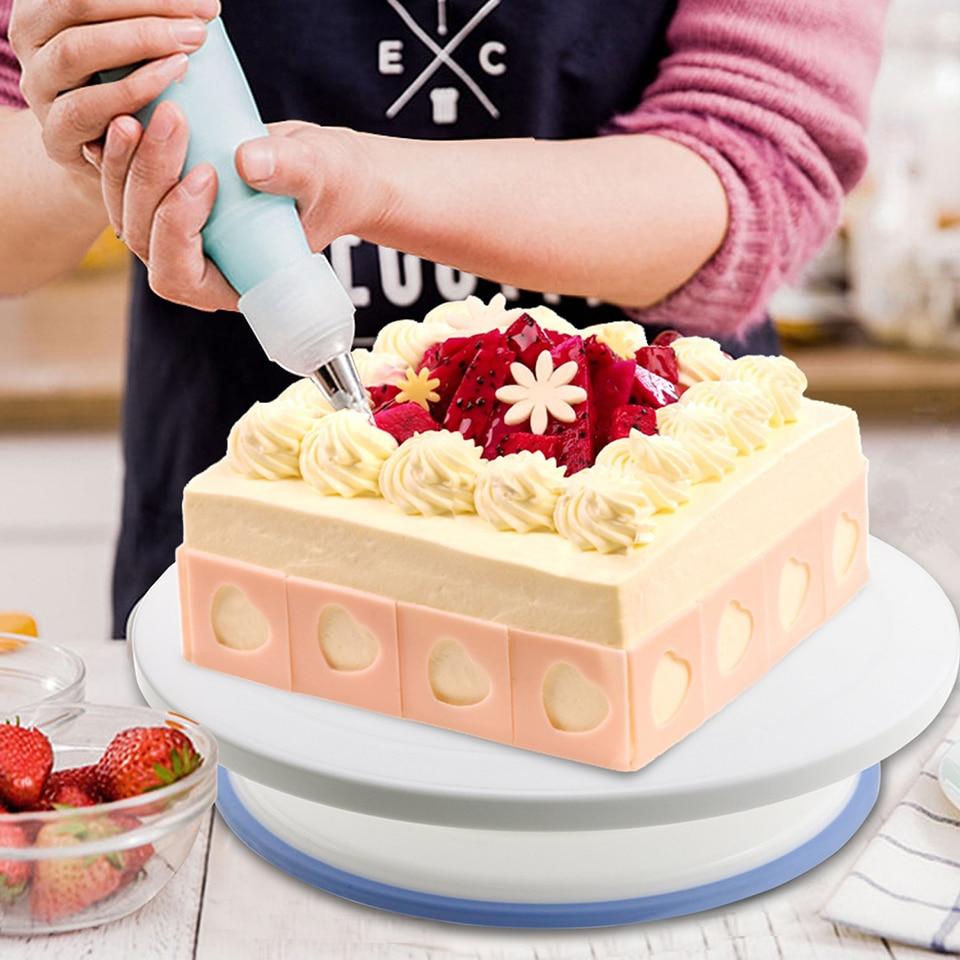 cake decorating tools piping sets (6)