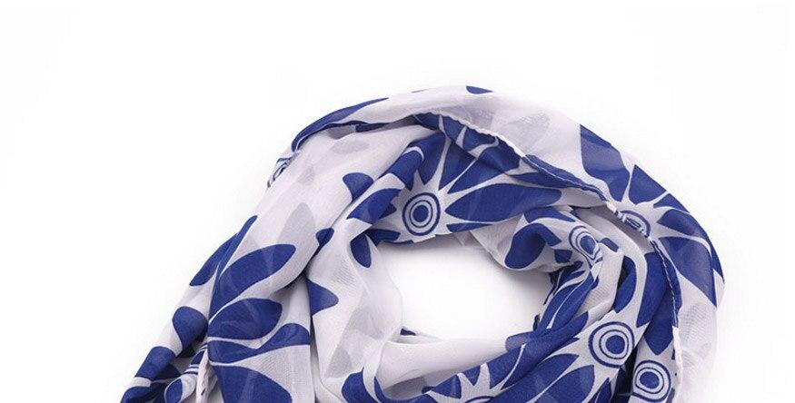 pendant-scarf_07