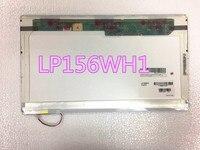 Brand 15 6LCD Screen LTN156AT01 LP156WH1 TL C1 B156XW01 N156B3 L01 CLAA156WA01A N156B3 L0B N156B3 L04