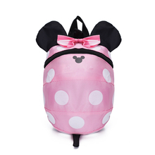 1pcs 6 colors Baby Kids Keeper Assistant Toddler Walking Wings Safety Harness Backpack Bag Strap Harnesses 19*6*23cm